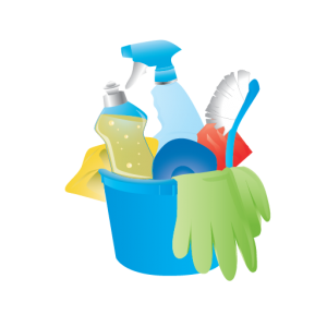 Diyarbakır Temizlik Ürünleri Standartları