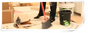 diyarbakır temizlik şirketleri inşaat temizliği