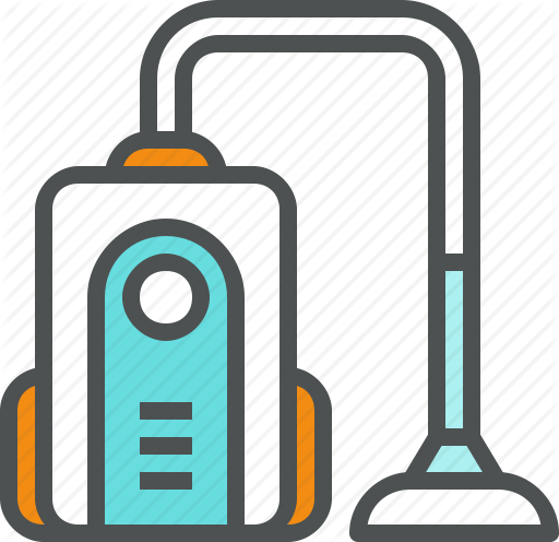 vacuum_cleaner_icon_hoover_electrical_home_appliance_cleaning-512