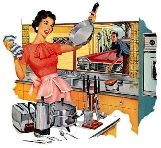 elde bulaşık yıkamak