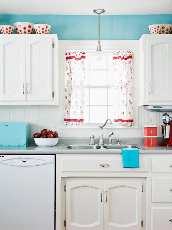 pratik-hizli-temizlik-mutfak-3