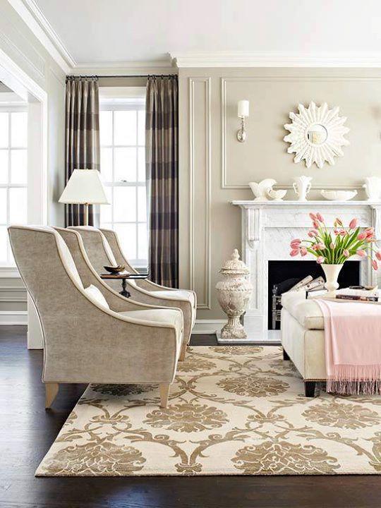 pratik-hizli-temizlik-salon-oturma-odasi