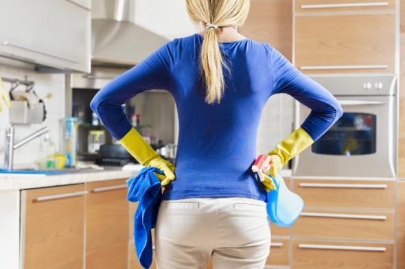 pratik-hizli-temizlik-taktikleri