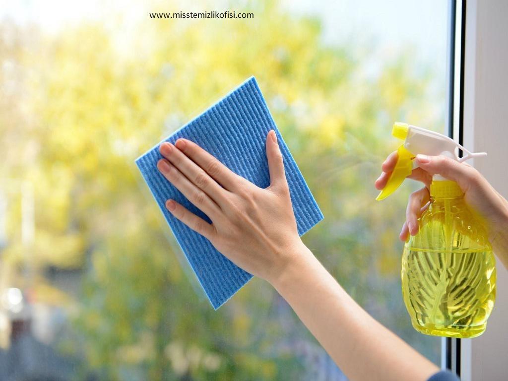 Gündelik Temizlikçi Sigortası Ne Kadar ve Nasıl Yapılır?