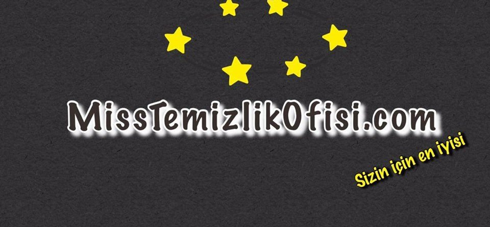 Miss Temizlik Diyarbakır Temizlik Şirketleri