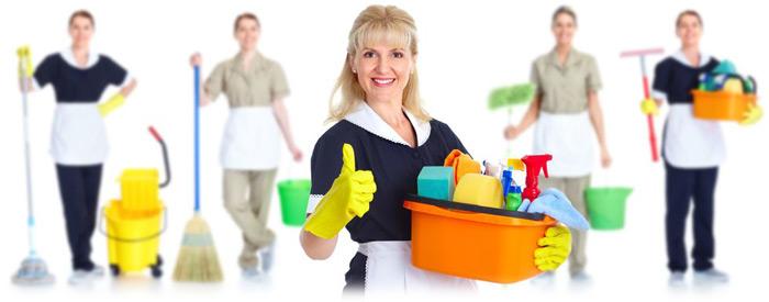 Temizlik Şirketlerinde Fatura ve İsraliyeler