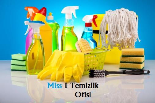 Temizlik Şirketleri için İş Planlaması