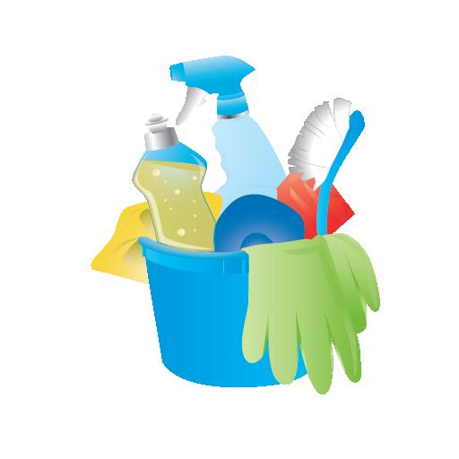 Diyarbakır Zemin yıkama ve temizliği