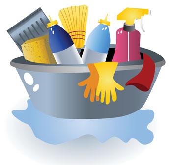 Diyarbakır Temizlik Şirketleri I Miss Temizlik Ofisi İşini Nasıl Yapar?