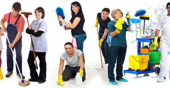 diyarbakır sur temizlik şirketleri