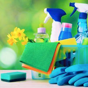 Diyarbakır Temizlik İpuçları