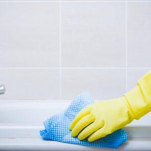 Diyarbakır temizlik