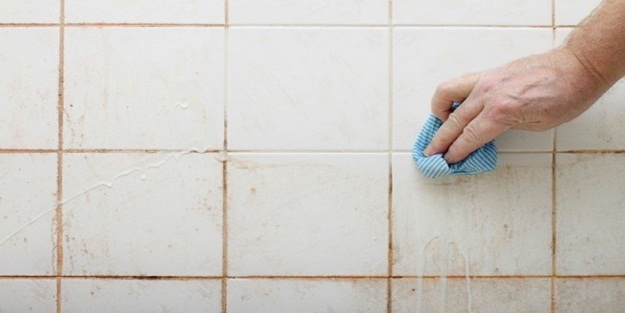 Banyo Fayans Temizliği Yaparken Dikkat Edilmesi Gerekenler